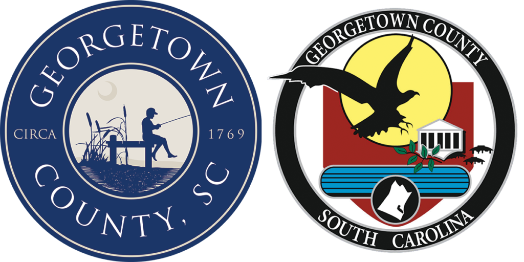 georgetownco-logo-3seal-smaller-both