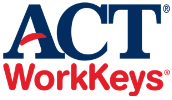 ACT WorkKeys®