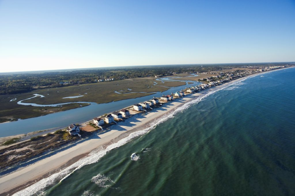 pawleys-island-beach-picture