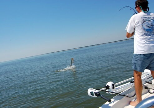 Tarpon_fishing_9-15-10_20